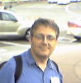 ScottMcCloud1.jpg