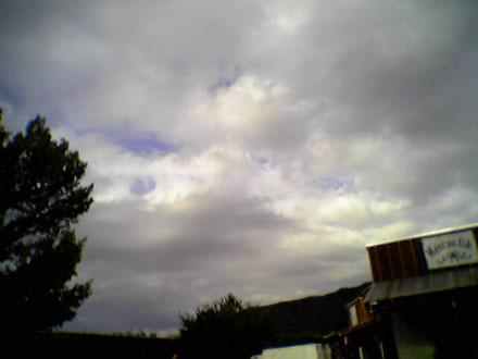 sky-442.0.jpg