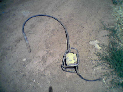 vibrator1.jpg